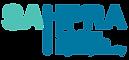 SAHPRA-logo1 (1).png