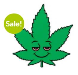 Cannabis Abuse Signs