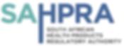 SAHPRA-Logo.png