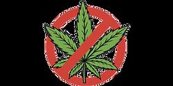 D9E__Delta_9_Envirop__cannabis_leaf_bann