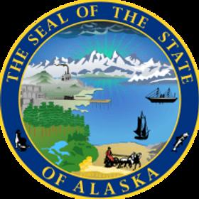 Alaska Handler Certification