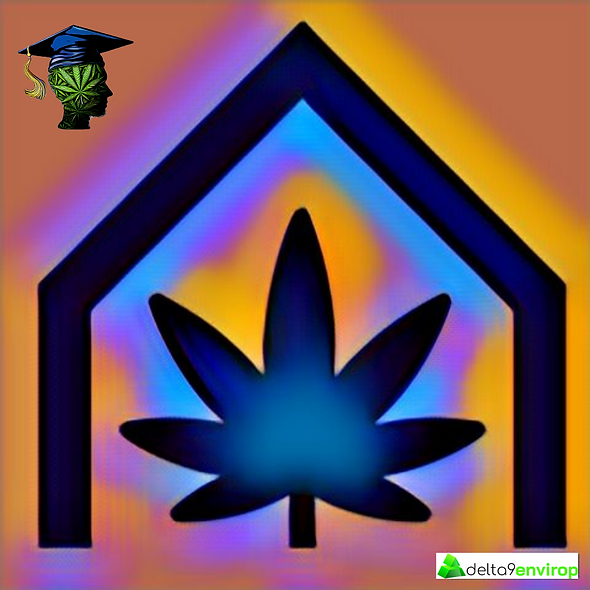 Cannabis Greenhouses & Outdoor Frames Training