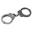 HANDCUFFS_edited.png