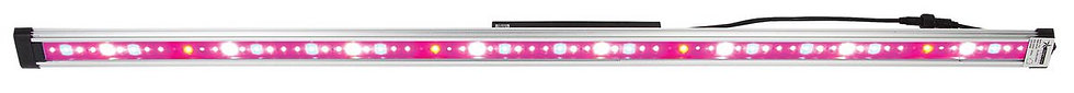 65 Watt LED Bar Grow Light