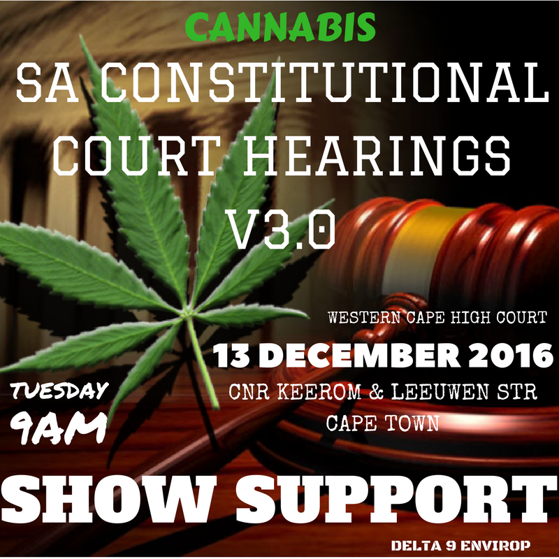 Delta 9 Envirop meme cannabis concourt WC support