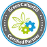 Green-CulturED-Certified-Partner-Grey-Ba