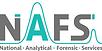 NAFS_logo.png