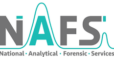 NAFS (National Analytical Forensic Services)