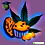 Thumbnail: Cannabis Bakery Equipment Training