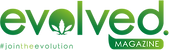 Evolved_Magazine__Issue#1__2021_Logo-02.