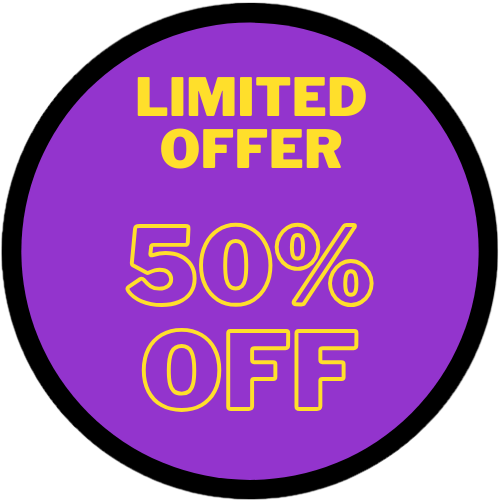 LIMITED%20OFFER_edited.png