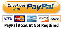 paypal-pay-button5.jpg