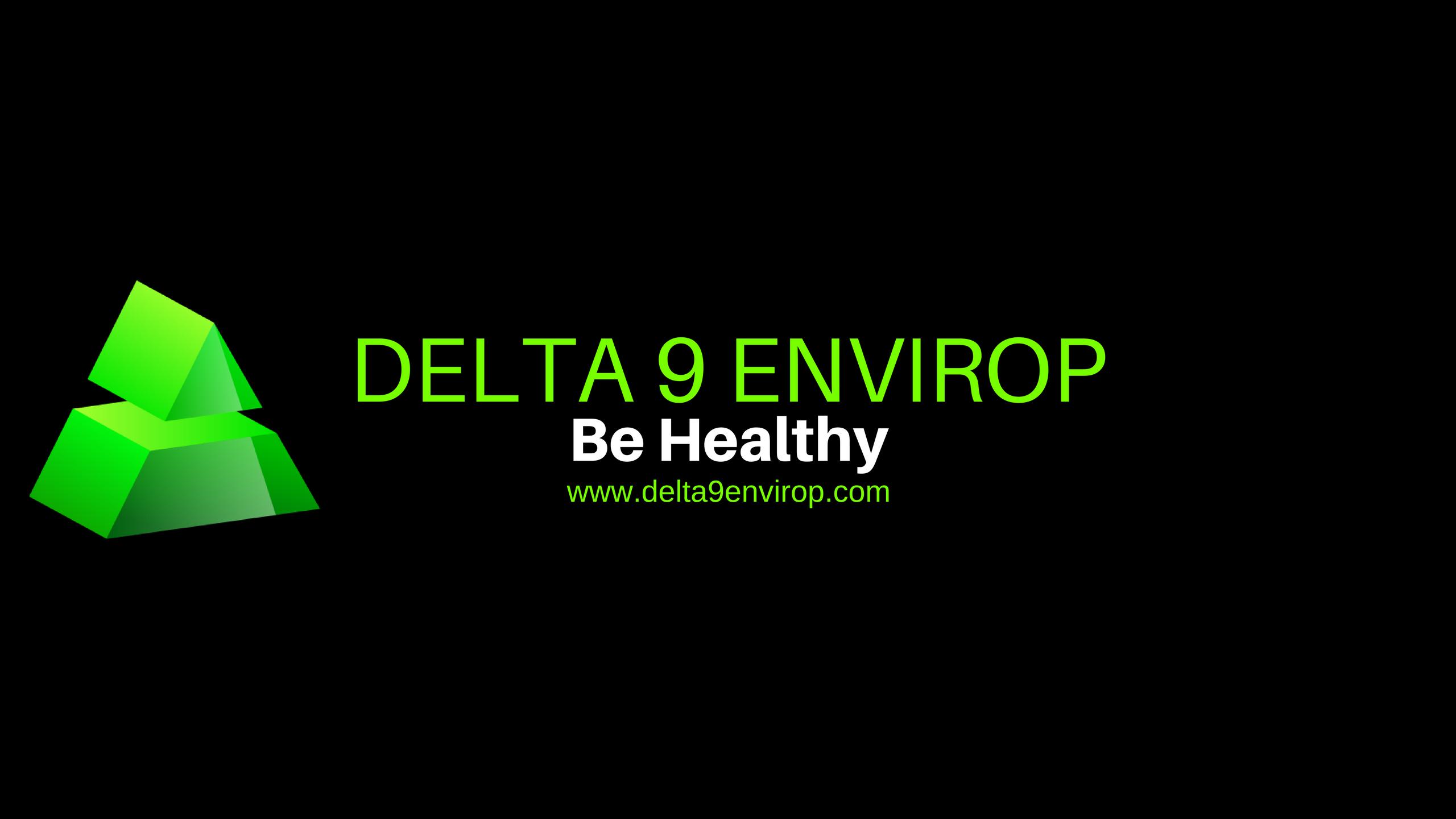 DELTA 9 ENVIROP  logo banner1