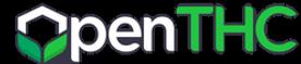OpenTHC binary logos