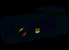 Dashcam Video Recorder
