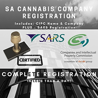 SA_Cannabis_Company_Registration.png