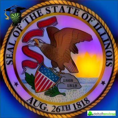 Illinois Responsible Vendor Certification
