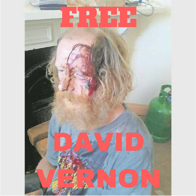 D9E meme free david vernon