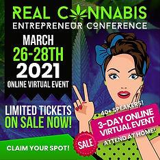 D9E__Delta_9_Envirop__Real_Cannabis_Entr