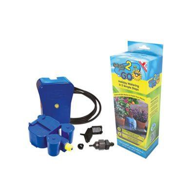 Easy2Go Watering Kit