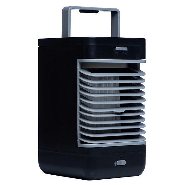 BN-168 Handy Cooler, Evaporation Air Cooler