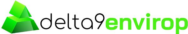 D9E__Delta_9_Envirop__name_logo.png