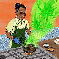 cannabis chef.jpg