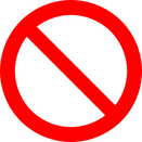 no-symbol-39767_1280.png