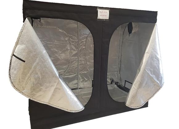 Indoor Grow Tent 240cm x 120cm x 200cm