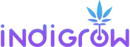 Indigrow-Logo-Color-copy-2.png