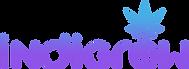 Indigrow-Logo-Color-copy-2.png