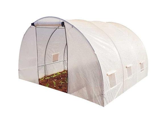 Greenhouse Tunnel - 3m