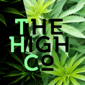 TheHighCo