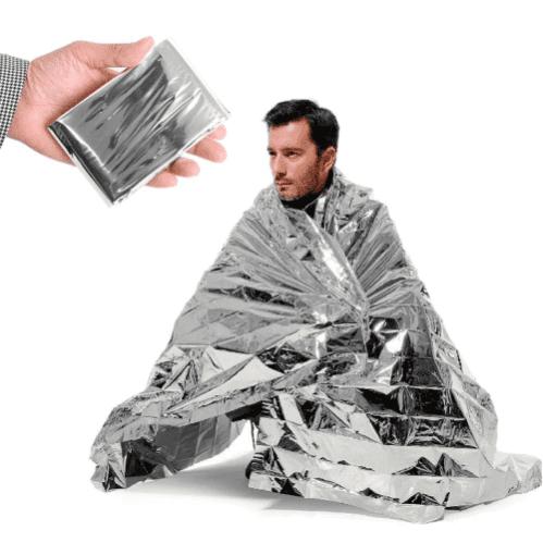 Rescue Blanket - Adult