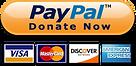 HRFSA PayPal donate button