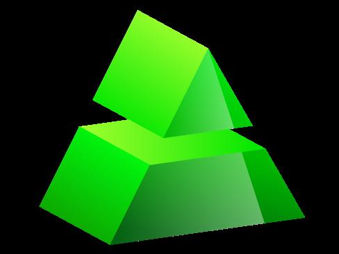 Delta 9 Envirop Logo 2017