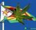 Zimbabwe Says Local and Global Buyers May Have 100% Possession of Cannabis Farms