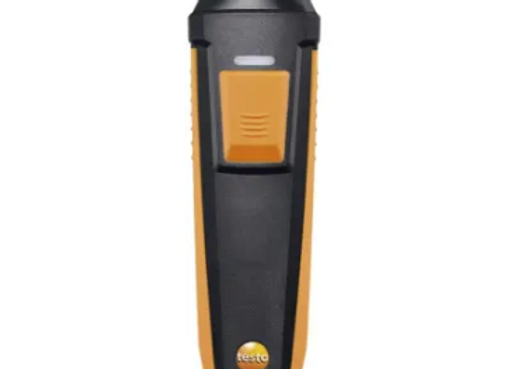 Testo Air Quality Meter