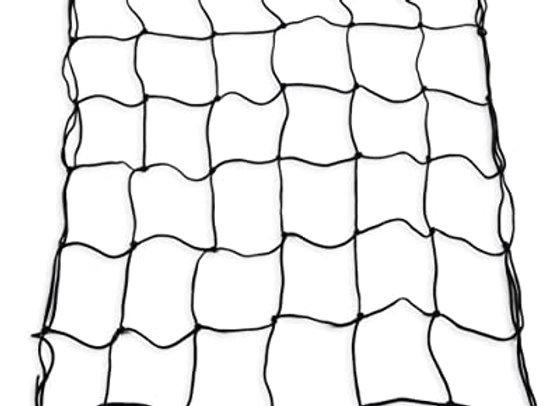 KKMING 2-Pack Net Trellis For Grow Tents