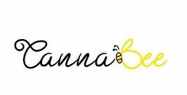 Canna Bee