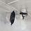 Thumbnail: Indoor Grow Tent 240cm x 120cm x 200cm