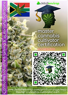 The ONLY open-source cannabis seed-to-sa