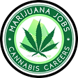 D9E__Delta_9_Envirop__Cannabis_Careers_b