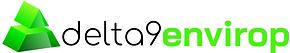 Delta 9 Envirop name logo.png