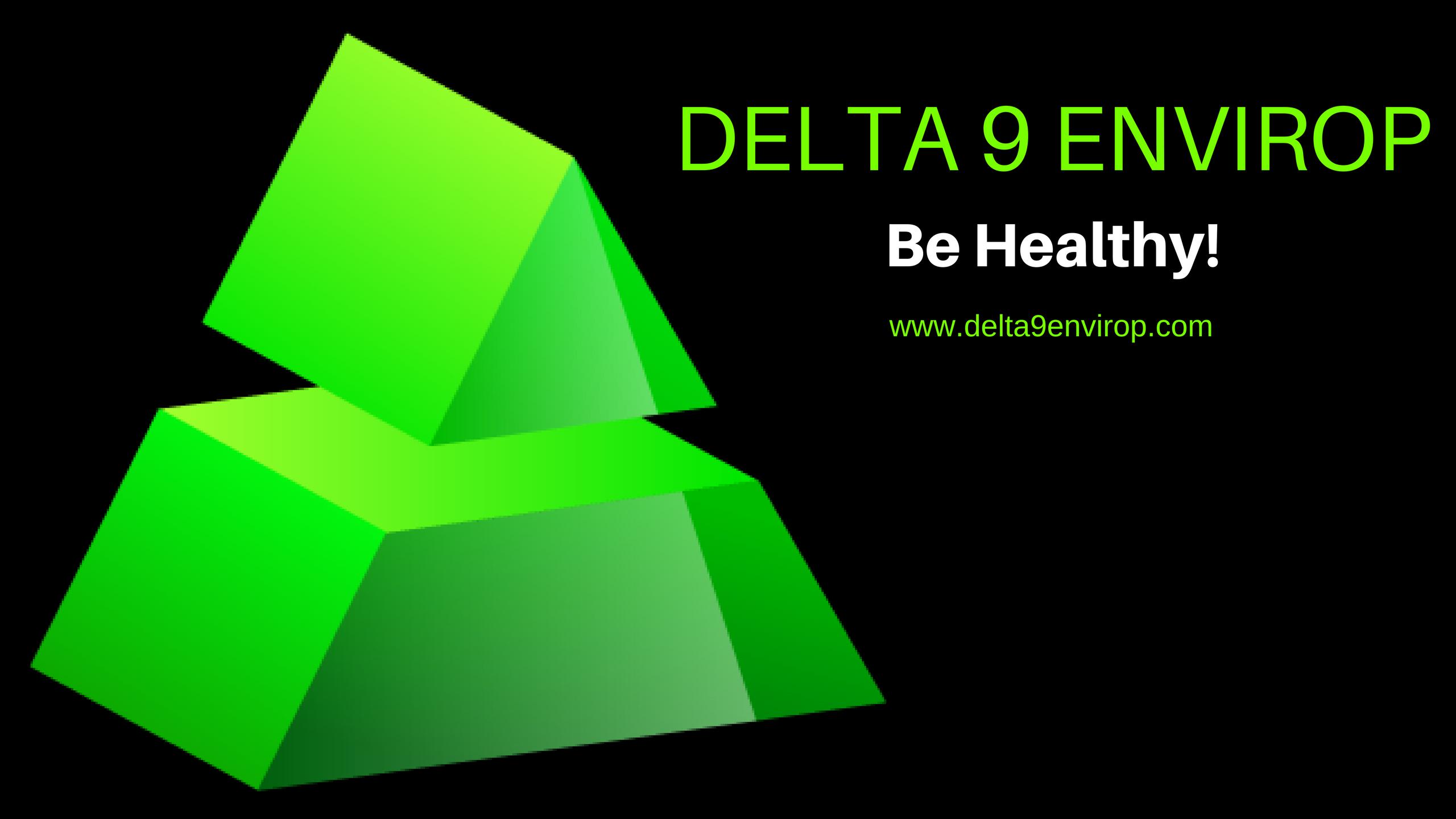 DELTA 9 ENVIROP logo banner2