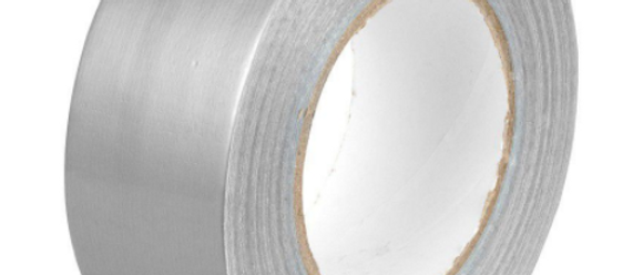 Duct Tape (48mm x 25m)