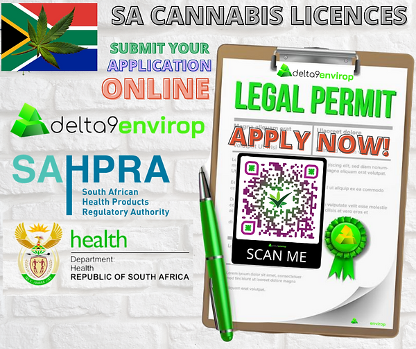 SA CANNABIS LICENCE APPLICATION.png