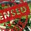 Thumbnail: SAHPRA Accredited Cannabis Licence Package