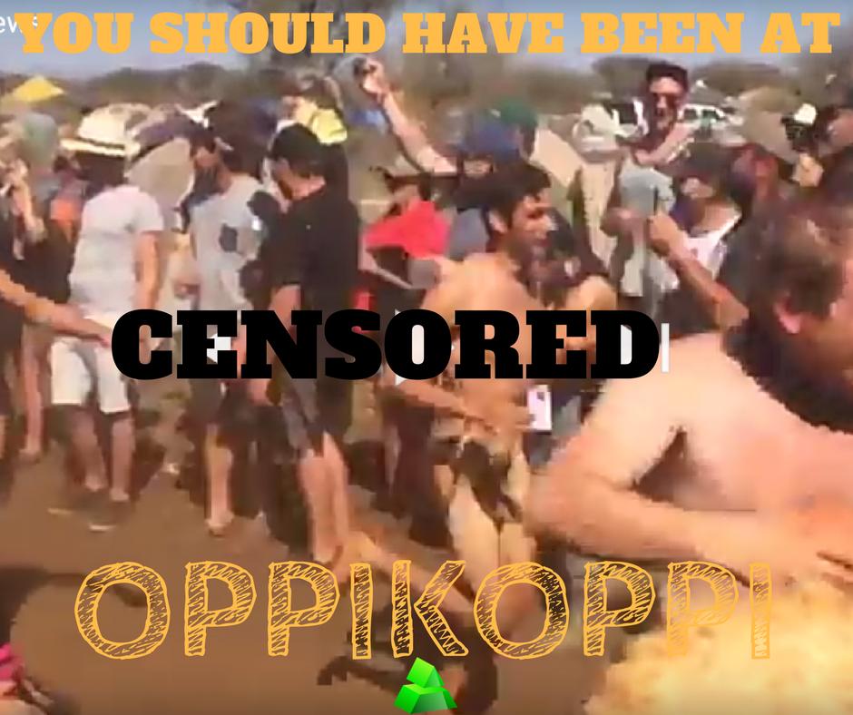 boggotim-streaking-nakedmile-oppikoppi-hero-2016