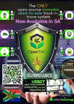 OpenTHC_SA__Evolved_magazine_ad__Issue#1